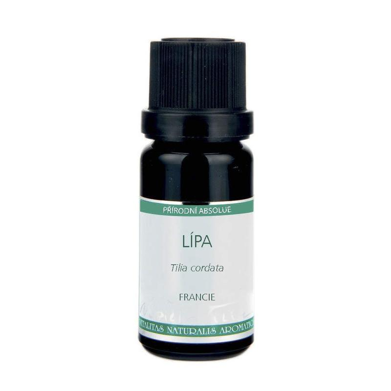 LÍPA, ABSOLUE 100% 1ml